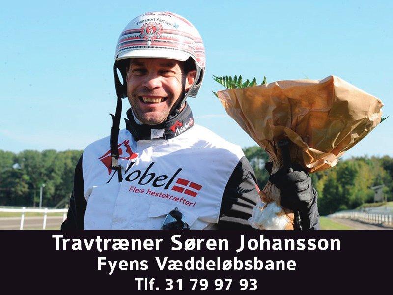 16-banner_soren_johansson