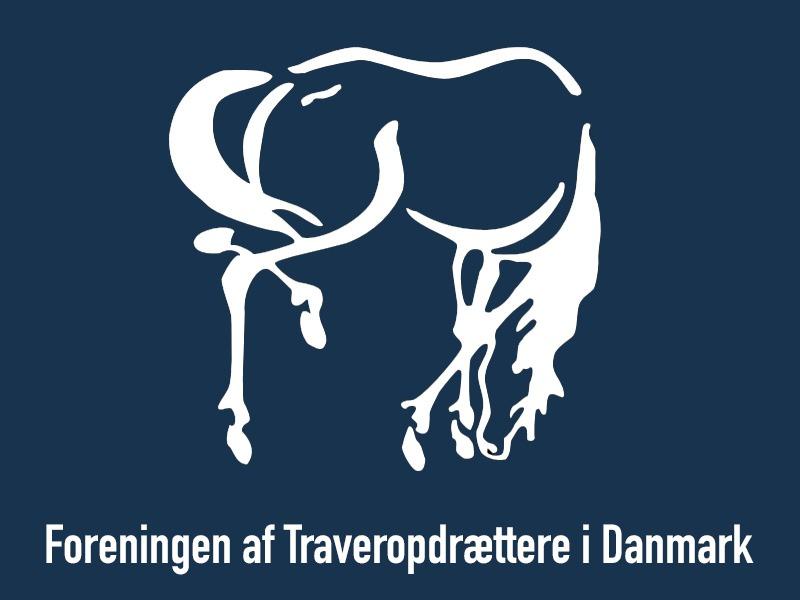 banner_travavl